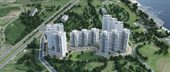 Godrej Properties Chennai Reviews Projects Address Mouthshut Com