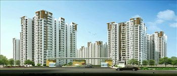 APARNA CONSTRUCTIONS AND ESTATES - HYDERABAD Reviews, Projects