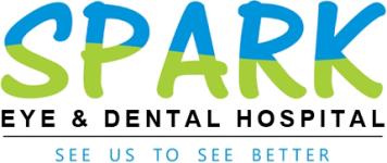 Spark Eye Care Hospital - Secunderabad