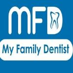 My Family Dentist - Sector 41 - Noida