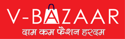 V Bazaar - Alambagh - Lucknow