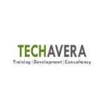 Techavera Solutions - Noida