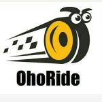Oho Ride