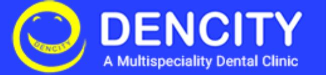 Dencity Dental Clinic - Bikaner