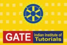 GATEIIT - Bangalore