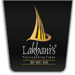 Lakhani Builders Photos