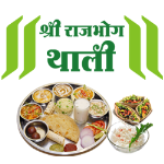 Shree Rajbhog Thali Restaurant - Anand Wali Goan - Nashik