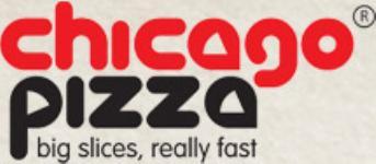 Chicago Pizza - Mumfordganj - Allahabad