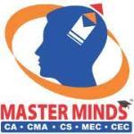 Master Minds - Guntur