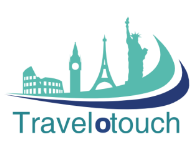 Travelotouch - Gurgaon