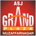 ASJ Grand Plaza Mall - New Mandi - Muzaffarnagar