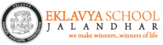 Eklavya School - Model Town - Jalandhar