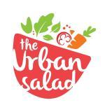 The Urban Salad - Vetrivel Nagar - Coimbatore