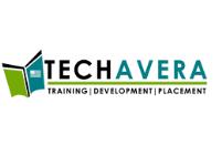Techavera Solutions - Sector 15 - Noida
