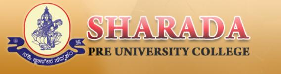 Sharada Pre University College - Mangalore