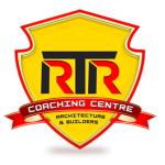 RTR Coaching Centre - Bathinda