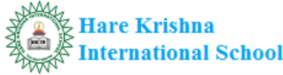 Hare Krishna International School - Panipat