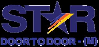 Star Door To Door Couriers
