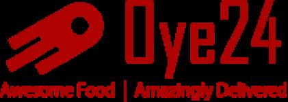 Oye24.com