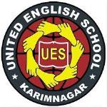 United English High School - Karimnagar