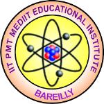 MEDIIT Educational Institute - Bareilly
