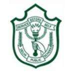Delhi Public School - Jammu