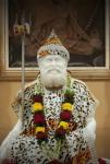 Rang Avadhoot Maharaj Temple - Vadodara