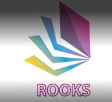Rooks - Pune