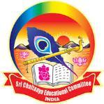 Sri Chaitanya Educational Institutions - Visakhapatnam