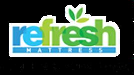 Refresh Mattress