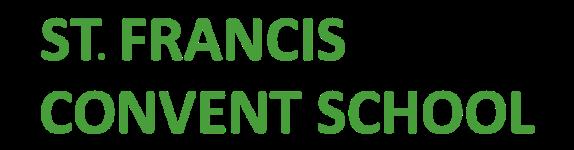 St. Francis Convent School - Batala