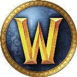 Worldofwarcraft.com