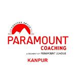 Paramount Coaching Centre - Kanpur