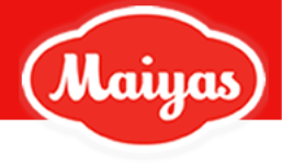 Maiyas Restaurants - Banashankari - Bangalore