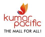 Kumar Pacific Mall - Swargate - Pune