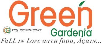Green Gardenia - Banashankari - Bangalore