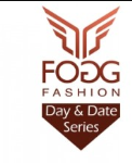 Fogg Watches