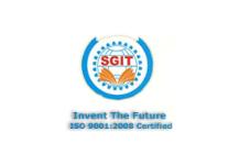 Shree Ganpati Institute of Technology - Ghaziabad