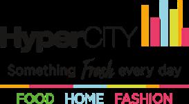 HyperCITY Mall - Malad - Mumbai