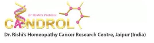Candrol Cancer Treatment Center - Jaipur