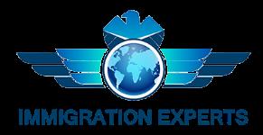 Immigration Xperts - Noida