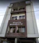 Hotel Shavin Residency - Wardha