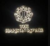 The Harison Royale - Wardha