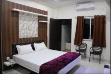 Atithi Lodge - Wardha