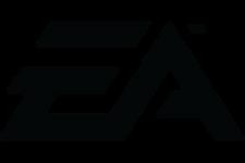 Ea.com