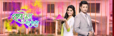 Top COLORS MARATHI TV CHANNEL List in India | Reviews and