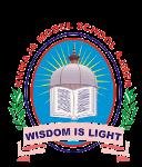 Khwaja Model School - Ajmer