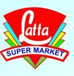 Latta Super Market - Velachery - Chennai