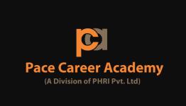 Pace Career Academy - Gurgaon