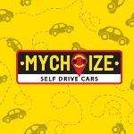 MyChoize Self Drive Car Rentals